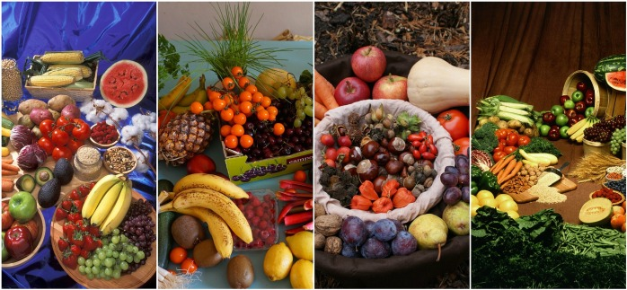 vegetables-1529725_1920.jpg